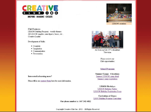Creative_Club_old