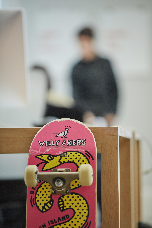 Sidecar_Agency-03