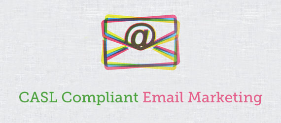 12 Ways To Grow Your Email List, While Staying CASL Compliant