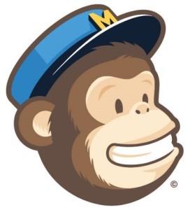 mailchimp-logo-272×300