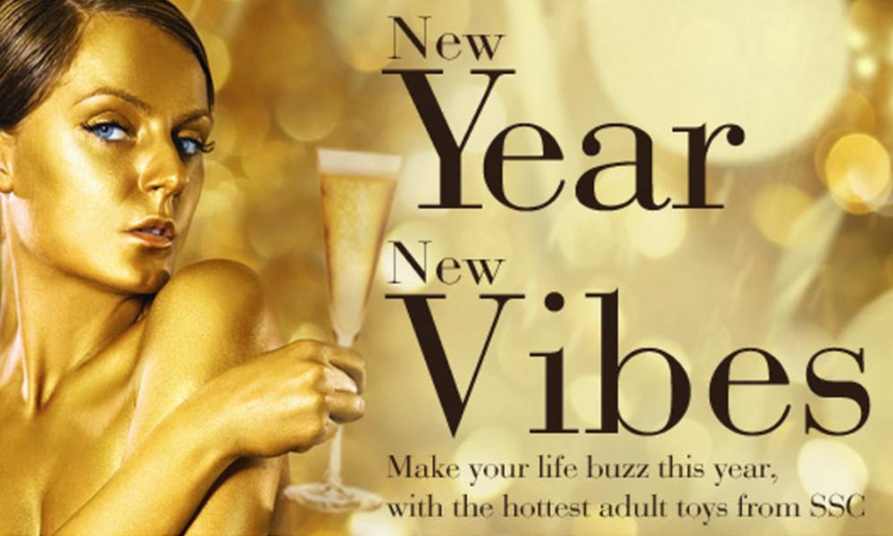 Sloan Property Management