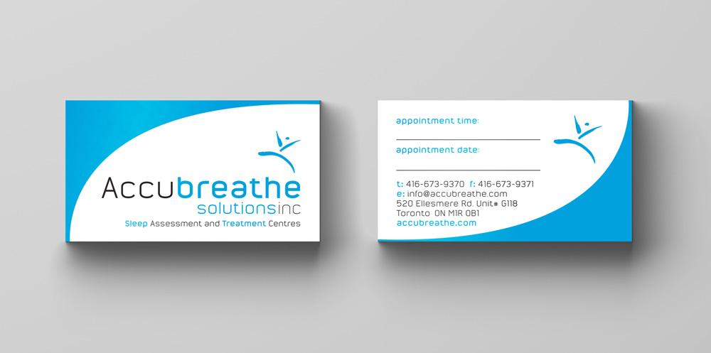 accu_businesscard_2