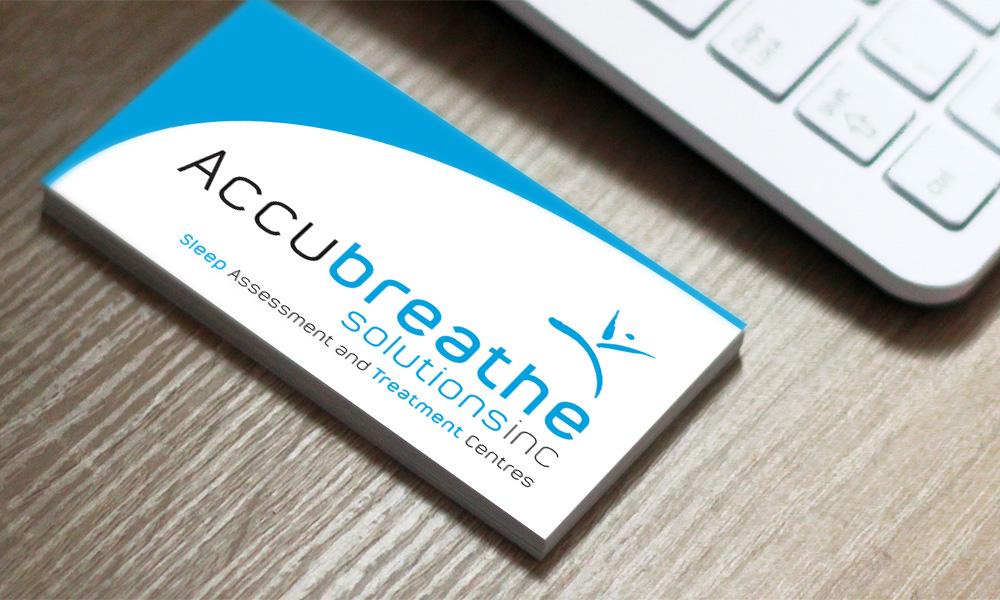 Accubreathe Medical Clinic