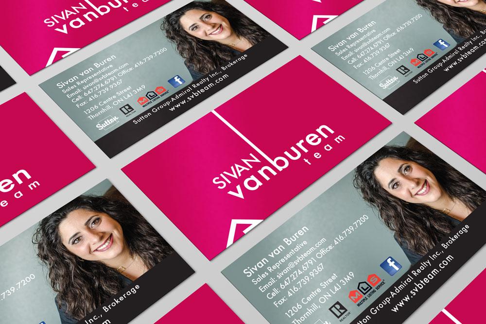 svb_businesscard