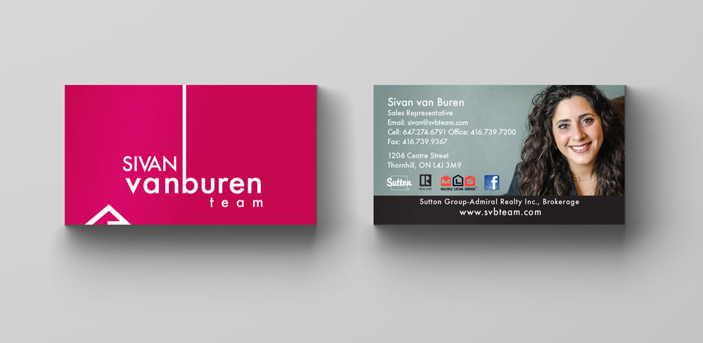 svb_businesscard_2