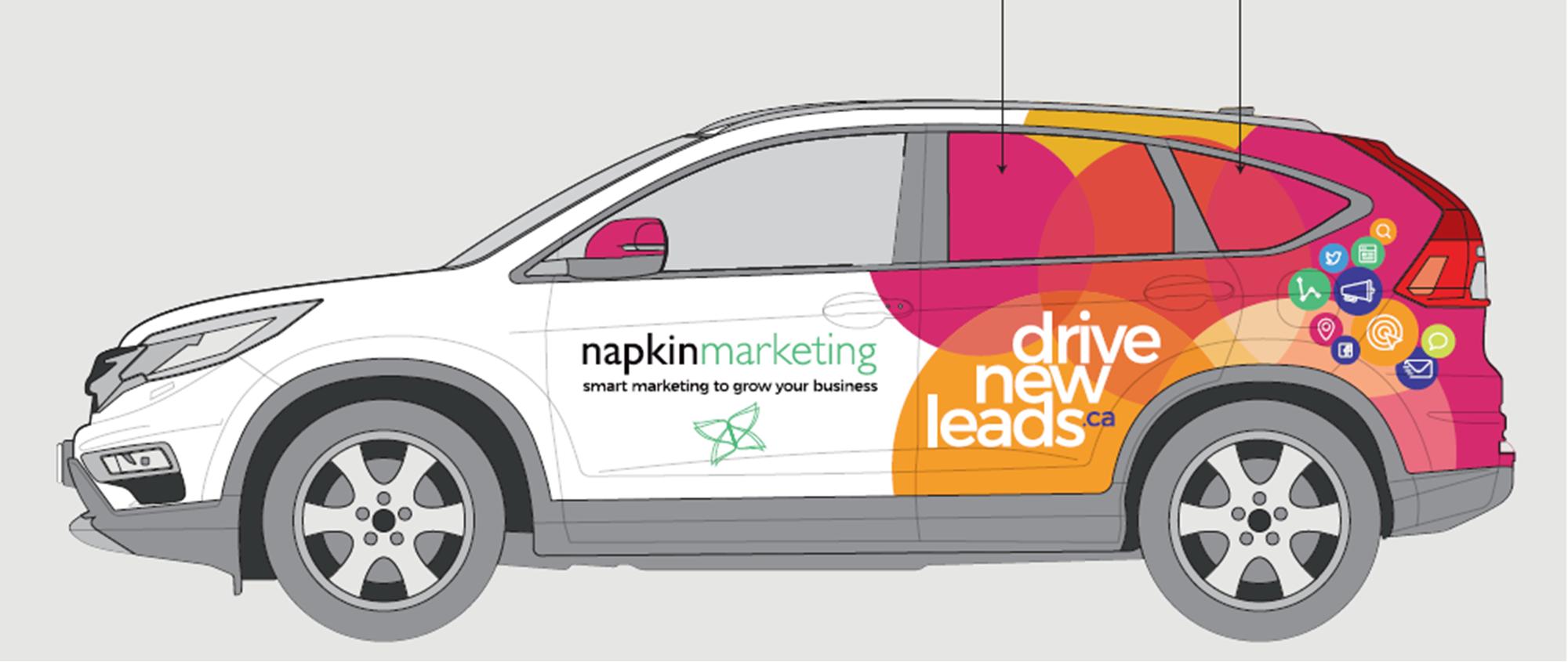 drive-new-leads-car-1