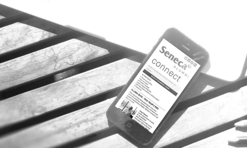 seneca-slide