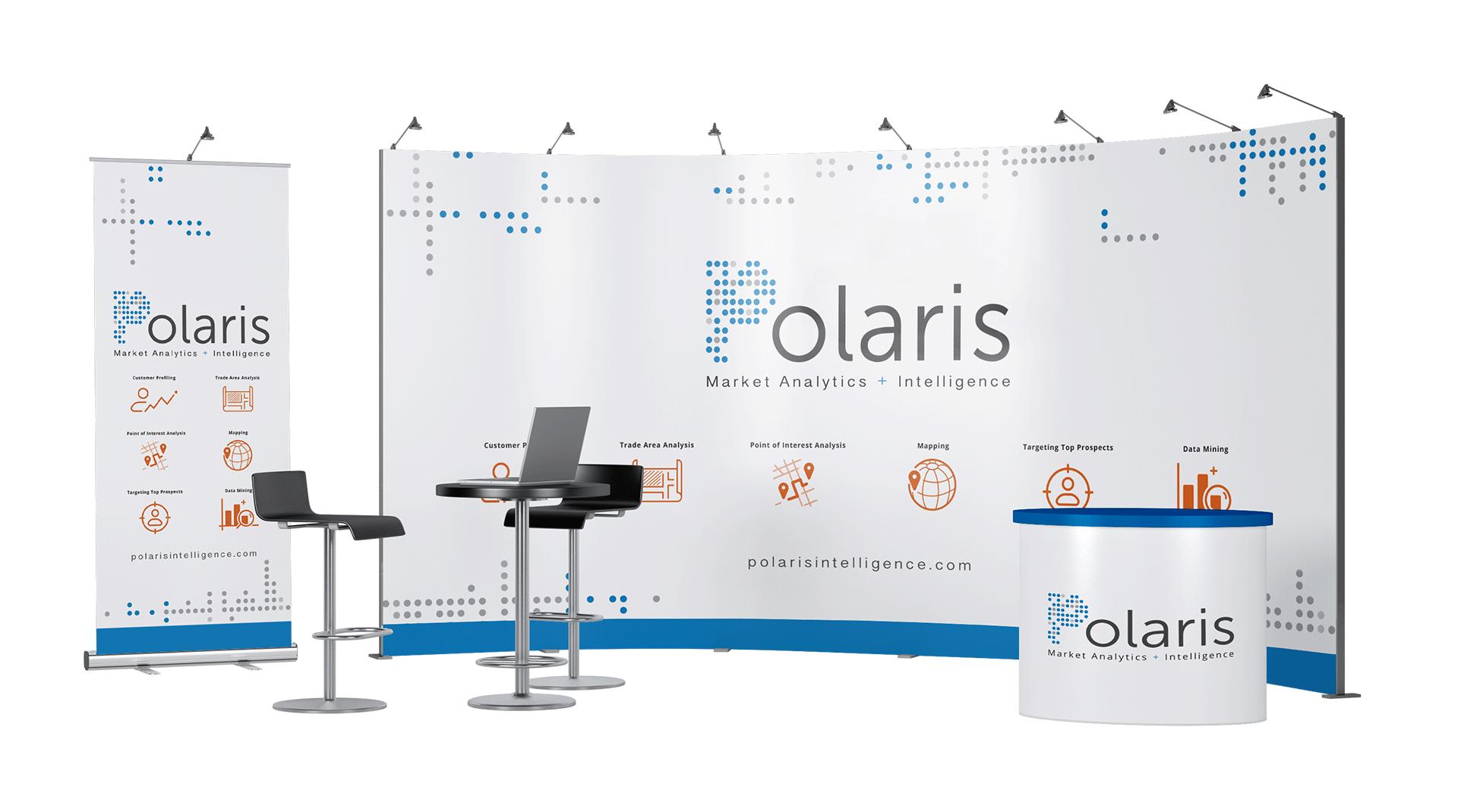 11-polaris-brand