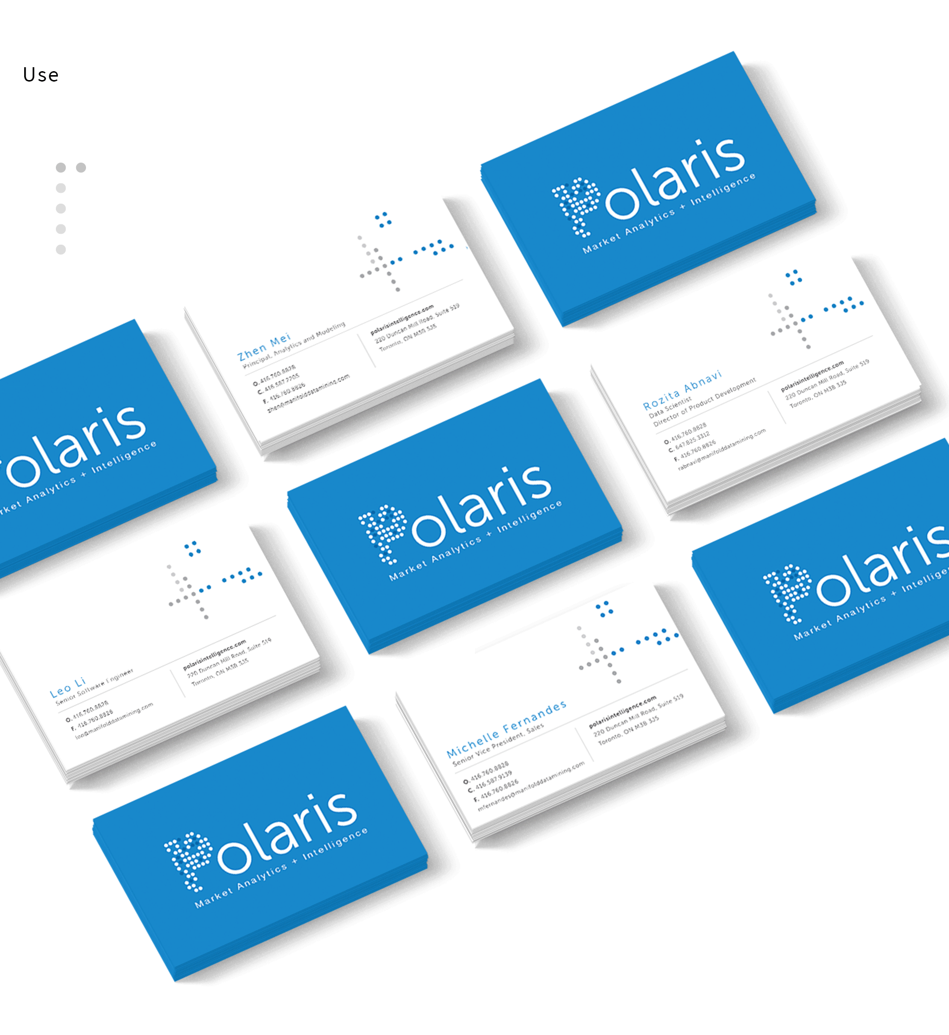 6-polaris-brand