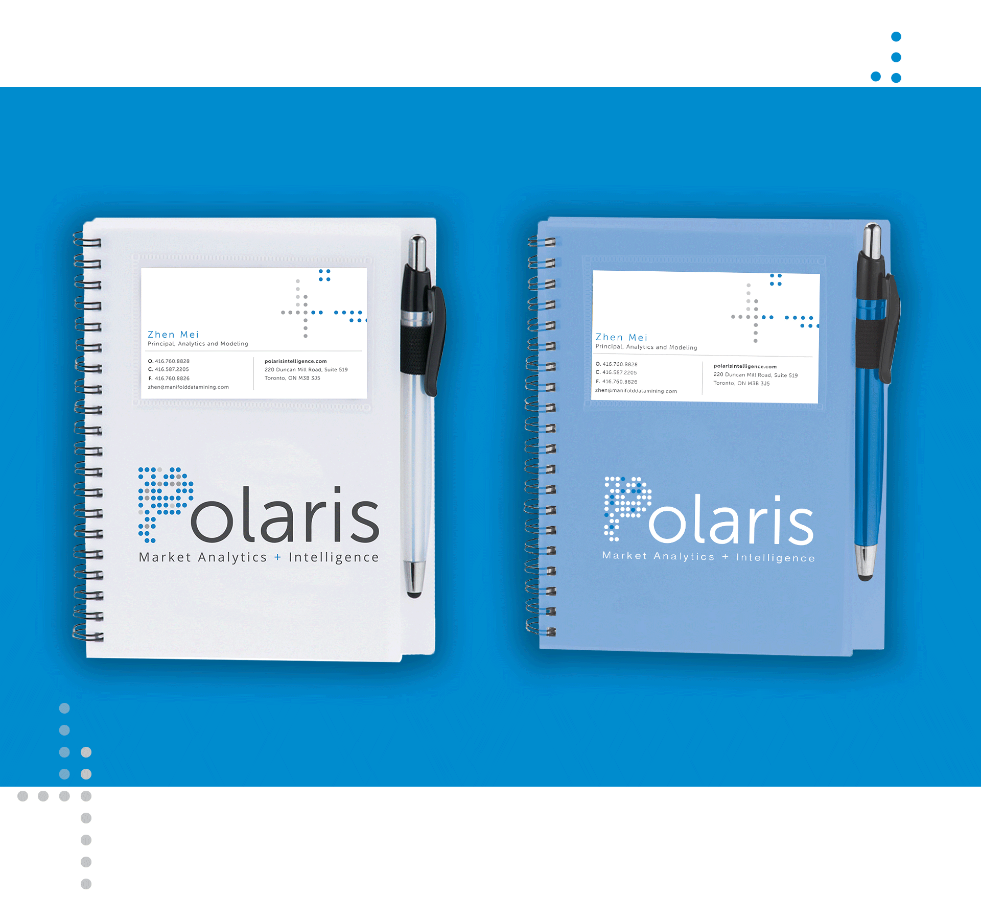 7-polaris-brand