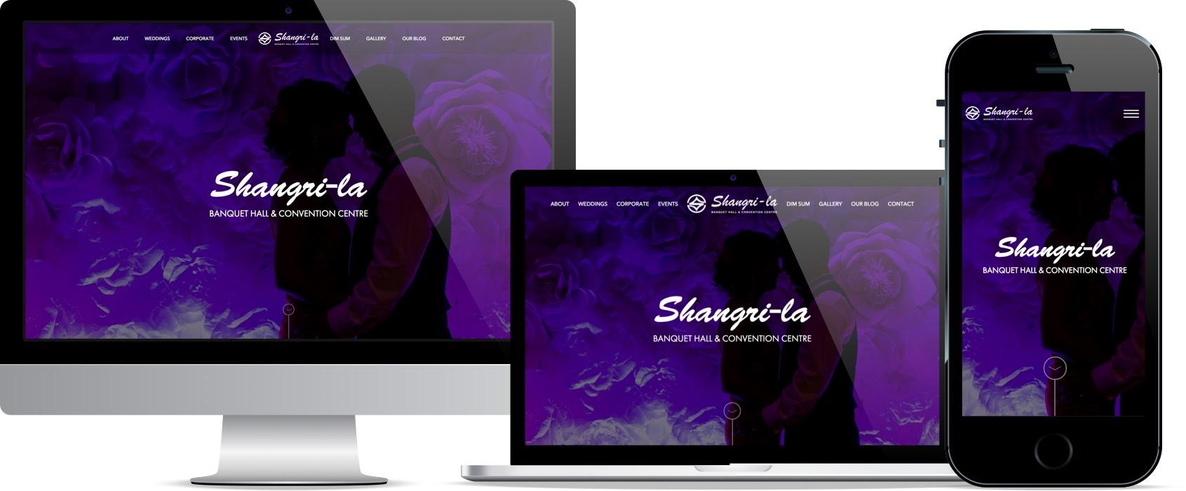 img-project-shangrila