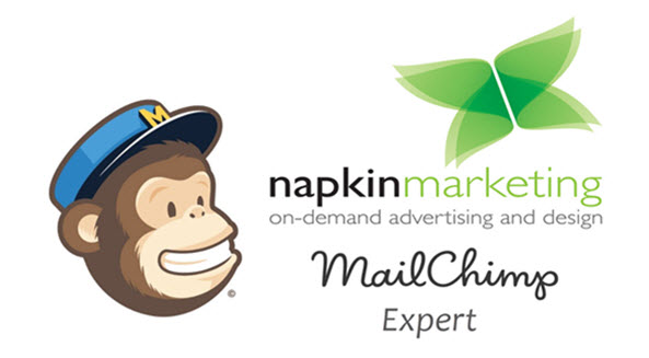 We are a Toronto MailChimp email marketing expert