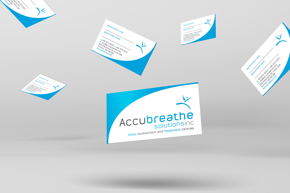 accu_businesscard
