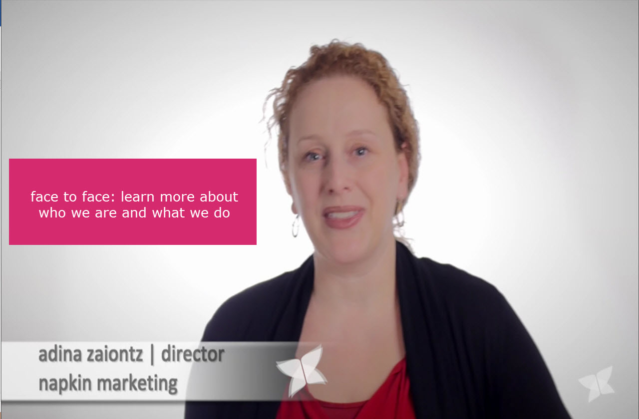 video_napkin_marketing2