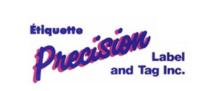 precision-label