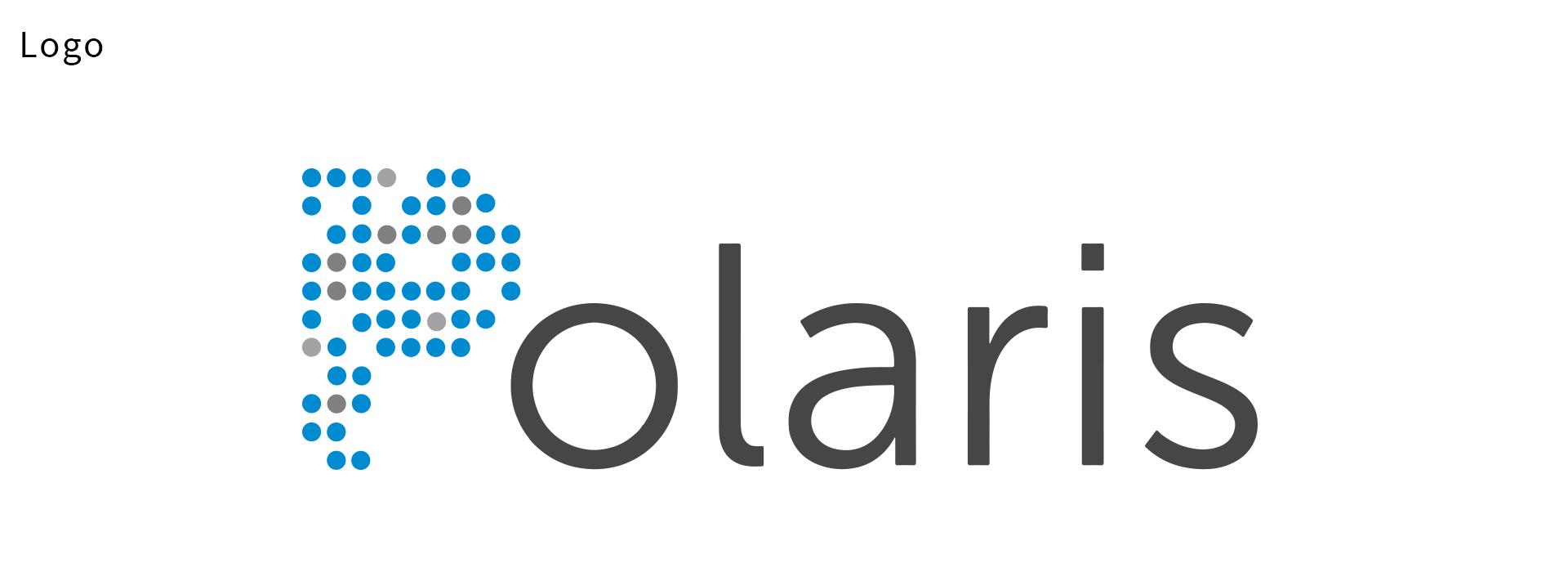 5-polaris-brand