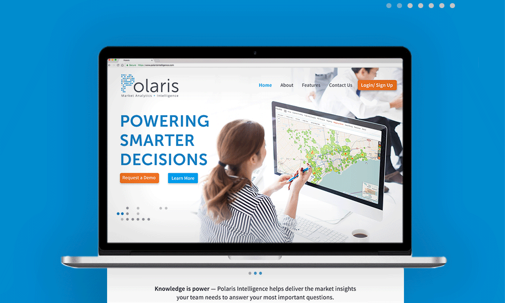 polaris-brand2