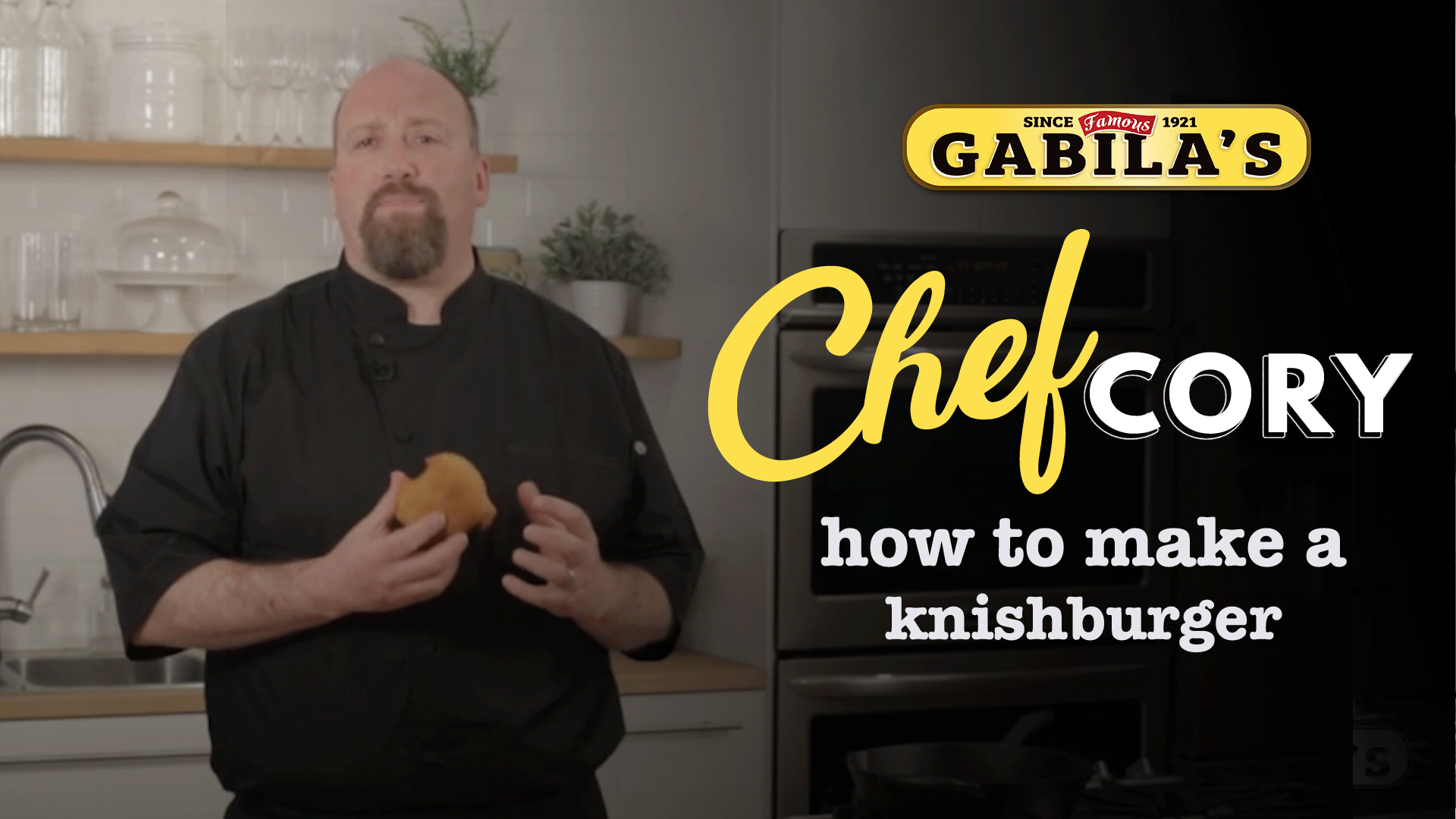 chef-corry-thumbail