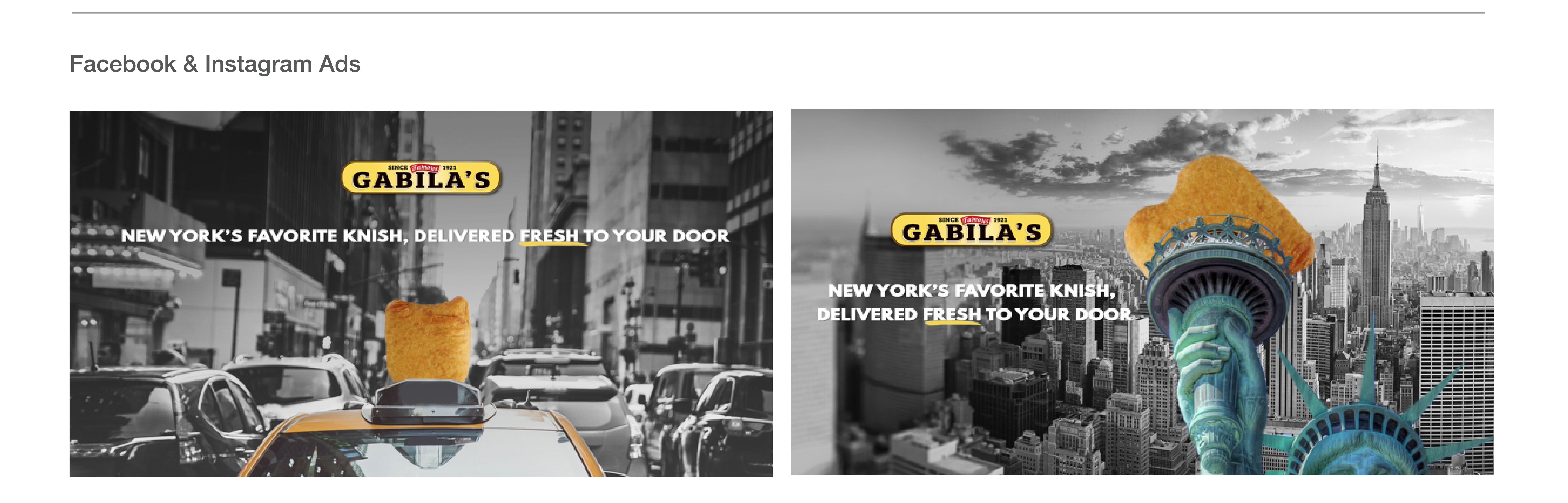gabilas-portfolio-facebook-instagram ads-13-13