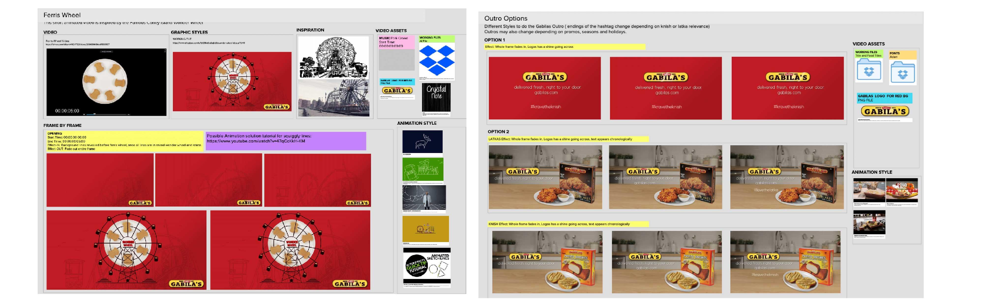 gabilas-portfolio-murals-12