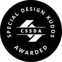 cssda-special-kudos-black