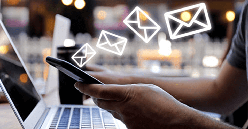 Five Ways to Raise Your Email Marketing Game