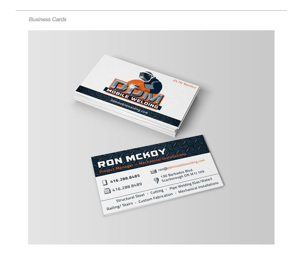 businesscard-ddm