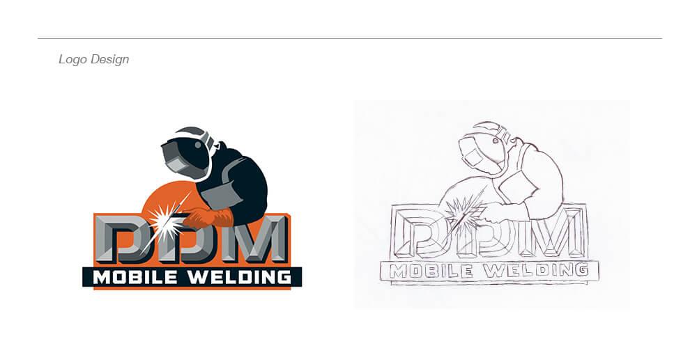 logo-ddm-sketch