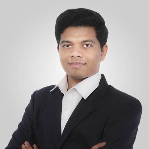 Ravi Thakor