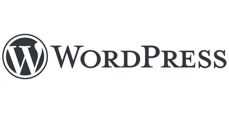 WordPress – 2