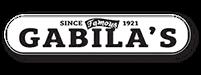 gabilas-white