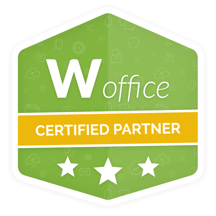 woffice_badge_1