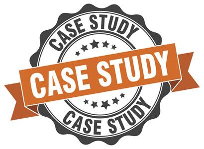 case study header