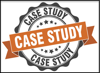 case study law firm marketing