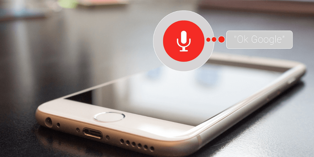 The Importance of Voice Search in Digital Marketing and SEO