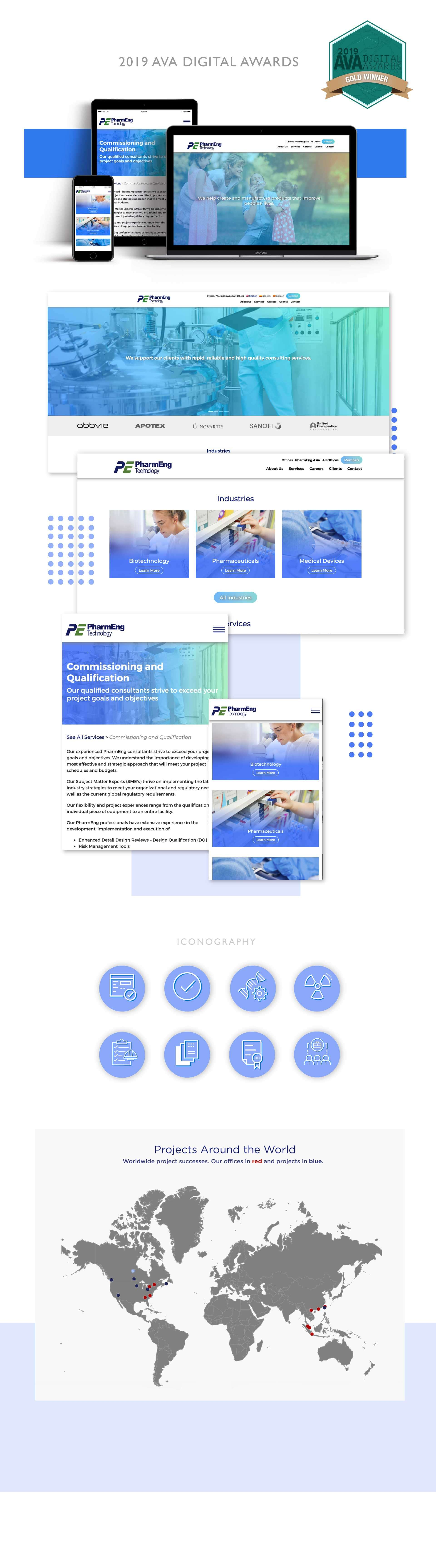 PHARMENG-WEB-PAGE