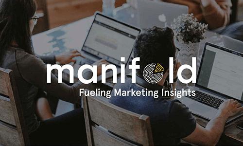 manifold-pic