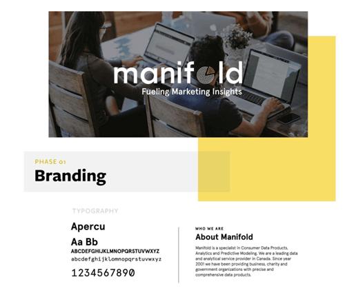 manifold logo1