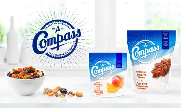 Compass Foods