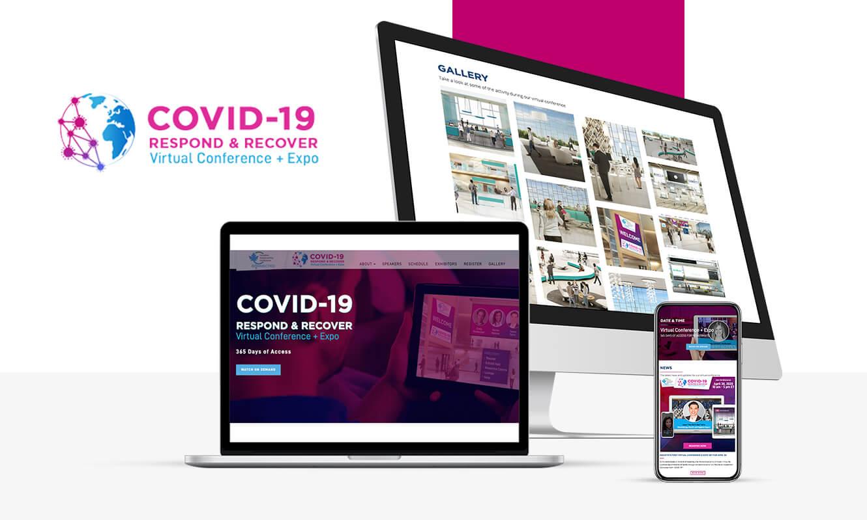 COVID-19 Respond & Recover