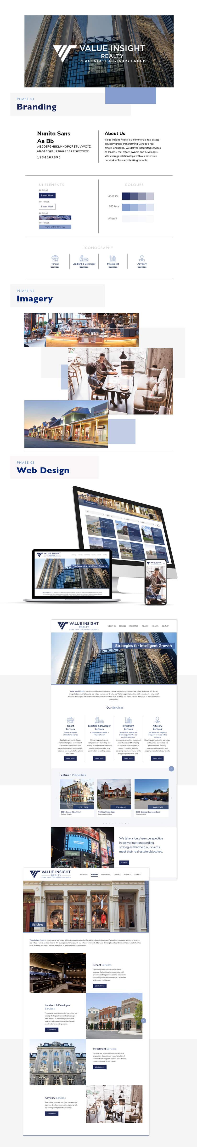 Value-Insight-Realty-Portfolio-Page