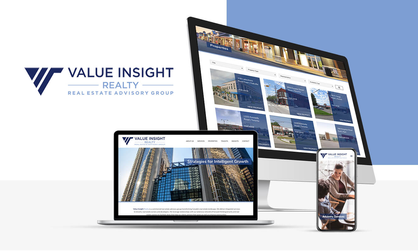 Value-Insight-Realty-Portfolio-Thumbnail1