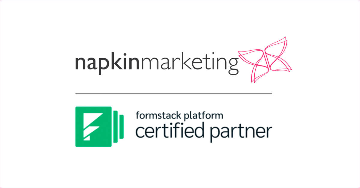 NM_Logo-Formstack1