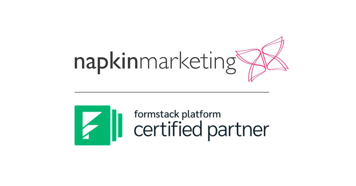 NM_Logo-Formstack2