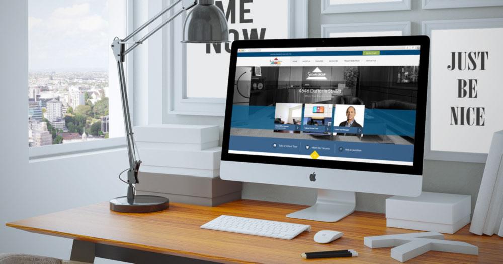 spm desktop